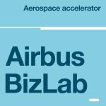 AirbusBizlab